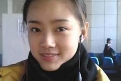 18岁被赵本山相中因回绝潜规则无戏可拍后回村庄做村庄教师
