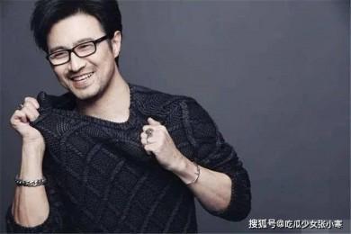 49岁汪峰终身有4个女性一个比一个美丽可日子现状天差地别