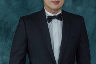 演惯了腹黑的蛮横总裁王耀庆这一次的人物人设愈加讨喜