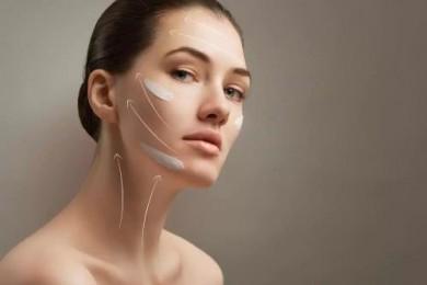 如果夏天的肌肤问题频频爆发,看看这个微生态护肤