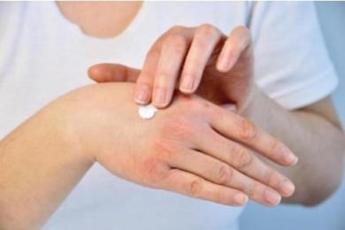 换季肌肤敏感/干燥?就用澳洲干敏肌护理品牌:康漾 DermaVeen