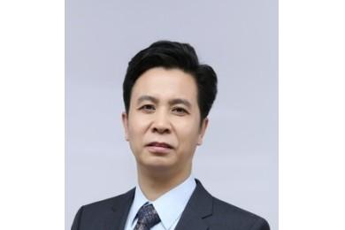 博乐达超分子水杨酸临床研究及应用  东北区高峰论坛通讯